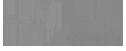 Sites Internet - publicité annuaires Eco Média Conseils