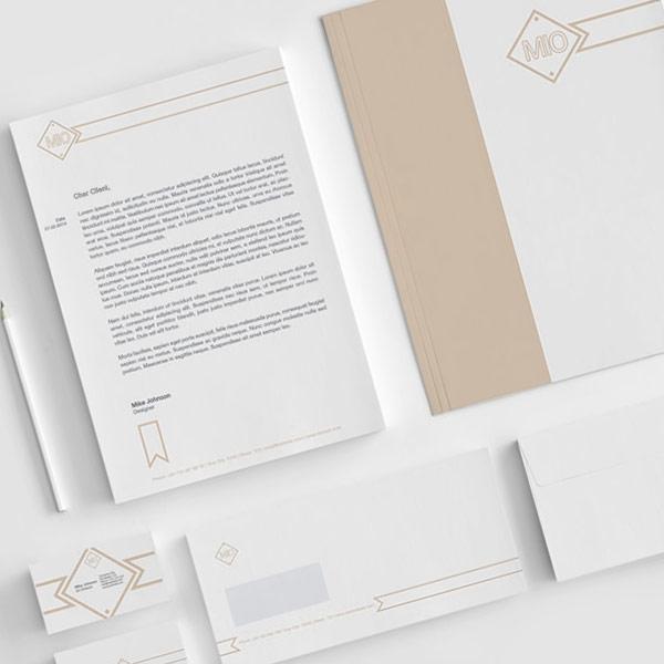 emc-graphisme-print-16