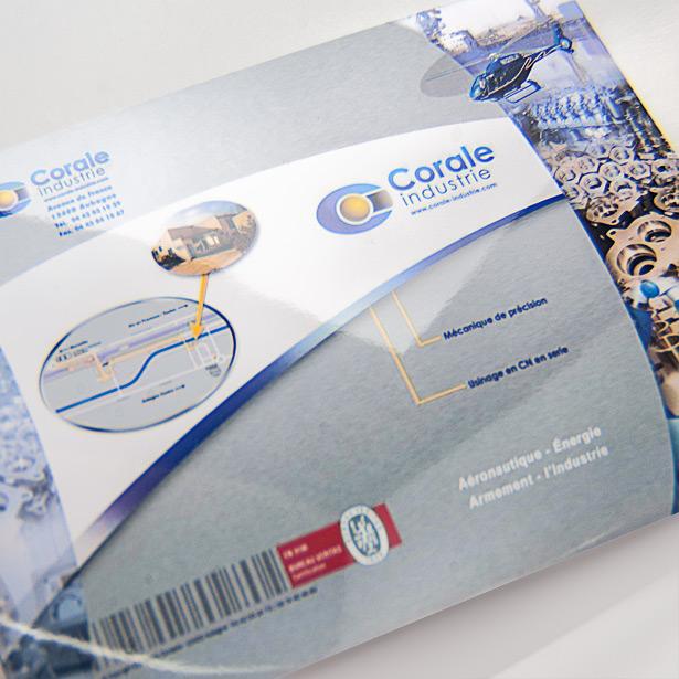 portf-graph-corale