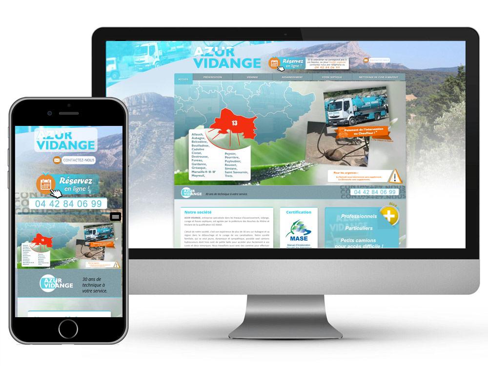 presentation-sites-azur-vidange