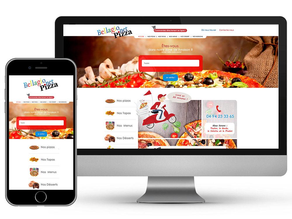 presentation-sites-bellagio-pizza