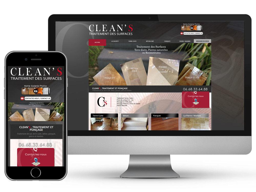 presentation-sites-cleans