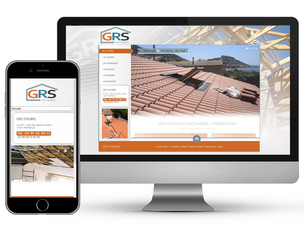 presentation-sites-grs-toitures