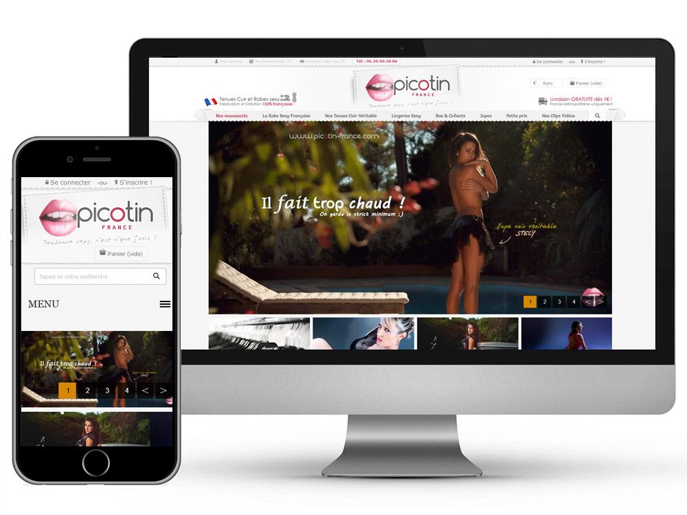 presentation-sites-picotin-france