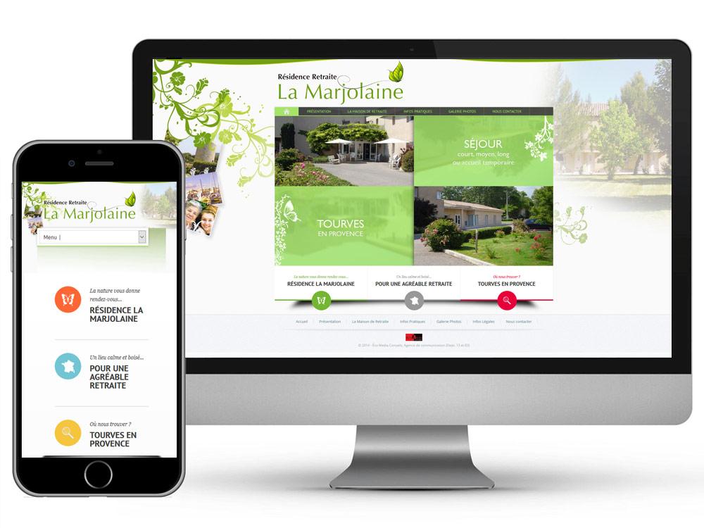 presentation-sites-residence-retraite-la-marjolaine