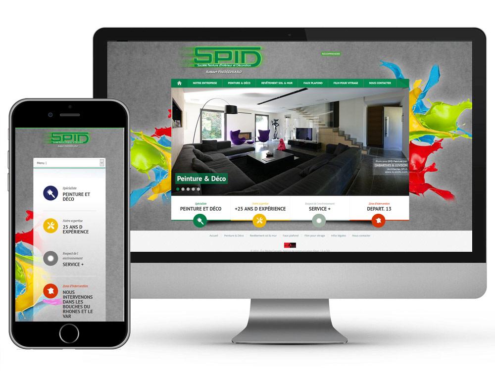 presentation-sites-spid-peinture
