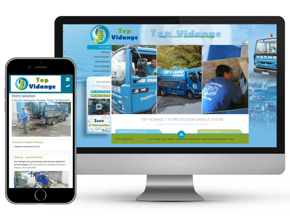 presentation-sites-top-vidange