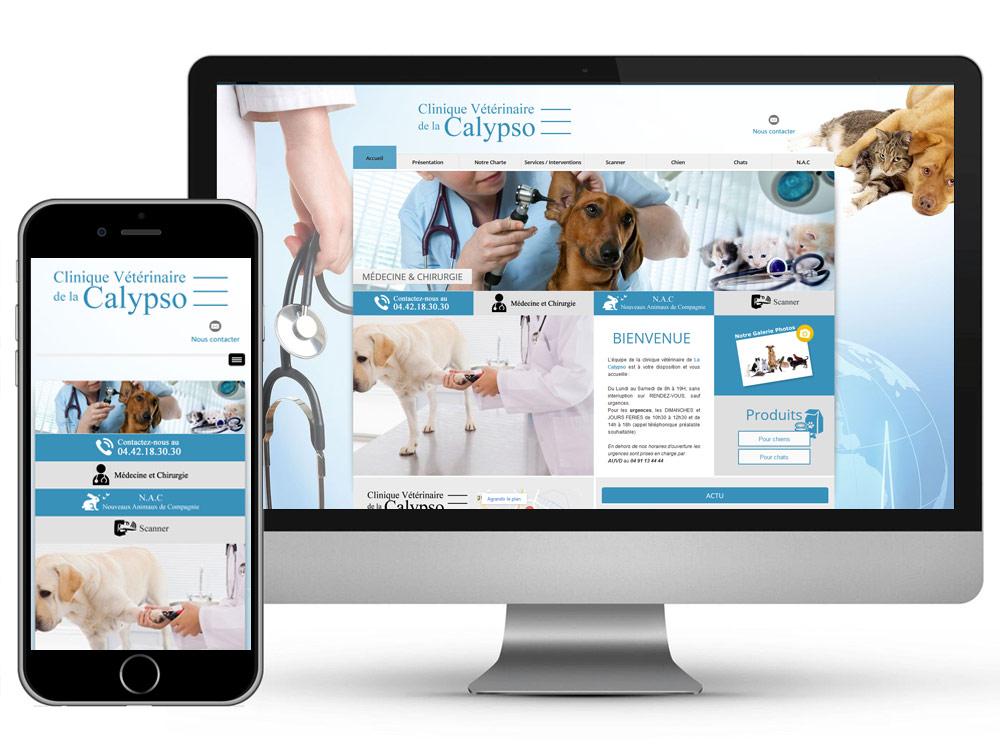 presentation-sites-veterinaire-la-calypso