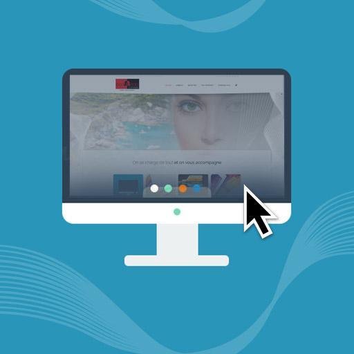 site-internet-emc