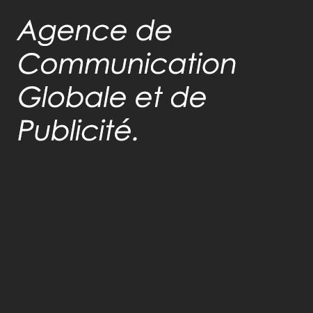 vign-agence-com-globale-et-pub
