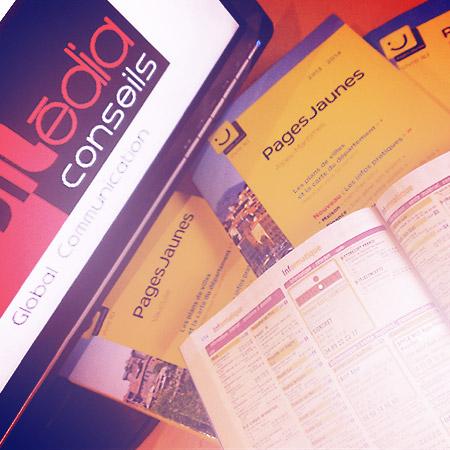 vignt-site-annuaire-et-pages-jaunes