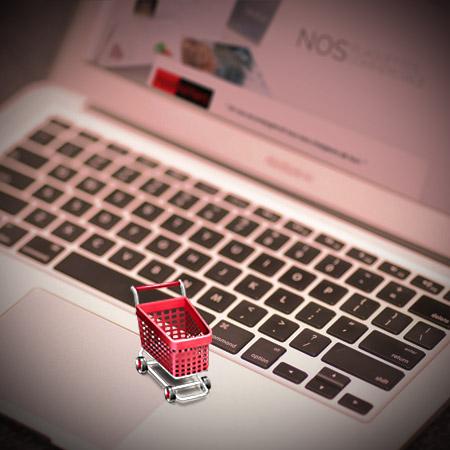 vignt-site-internet-et-ecommerce
